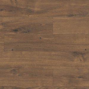 san go egger pro aqua epl 075 e1584526316751 300x300 - Sàn gỗ egger aqua 8mm ELP075
