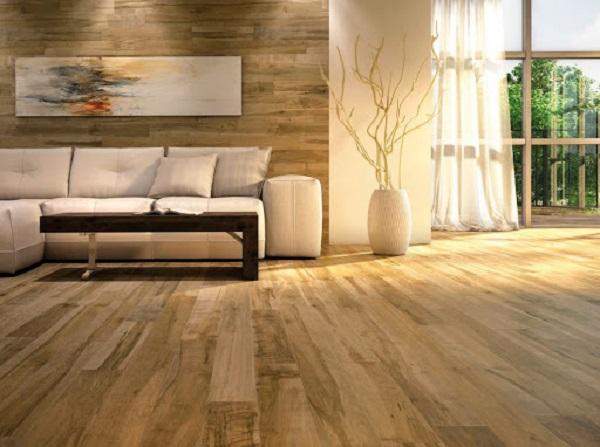 xu huong chon mau san go 2021 14 - Xu hướng chọn màu sàn gỗ 2021
