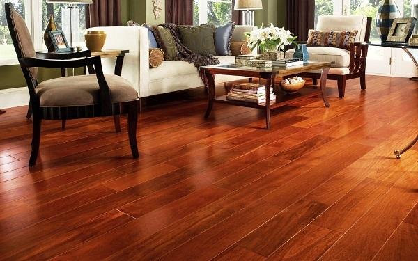 xu huong chon mau san go 2021 15 - Xu hướng chọn màu sàn gỗ 2021