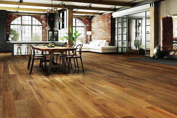 xu huong chon mau san go 2021 2 - Xu hướng chọn màu sàn gỗ 2021