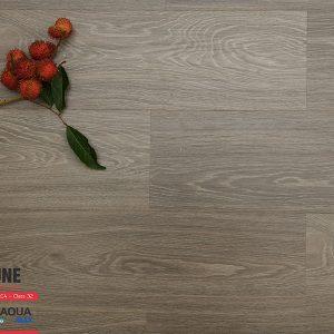 FLI 802 3 300x300 - Sàn gỗ Fortune 802 8mm