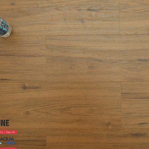 FLI 804 3 300x300 - Sàn gỗ Fortune 804 8mm