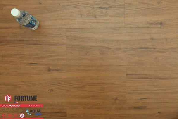 FLI 804 3 600x400 - Sàn gỗ Fortune 804 8mm