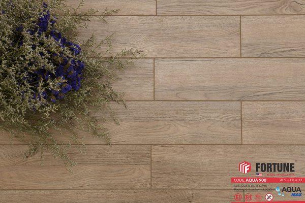 FLI 900 4 600x400 - Sàn gỗ Fortune 900 12mm