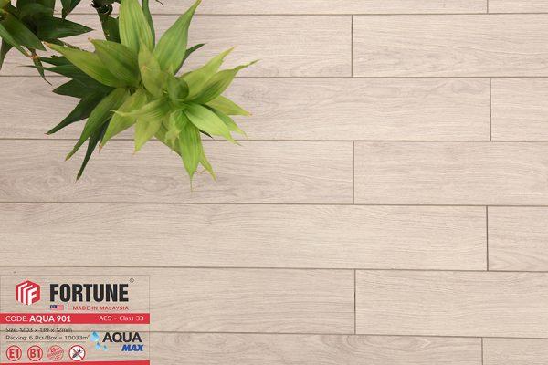 FLI 901 4 600x400 - Sàn gỗ Fortune 901 12mm