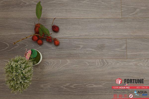 FLI 902 4 600x400 - Sàn gỗ Fortune 902 12mm
