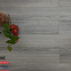 FLI 903 3 300x300 - Sàn gỗ Fortune 903 12mm