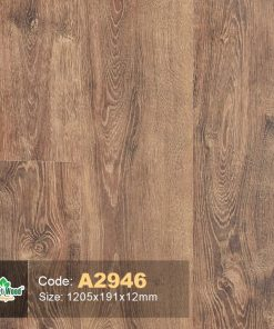 IMG 20180415 094018 compressed 247x296 1 - Sàn gỗ Smartwood 2946