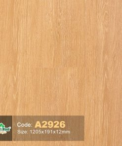IMG 20180415 094035 compressed 247x296 1 - Sàn gỗ Smartwood 292612mm