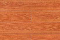 leowood T17 - Sàn gỗ Leowood T17 12mm