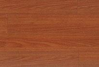 leowood v22 - Sàn gỗ Leowood V22 8mm