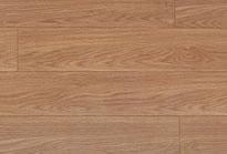 leowood v23 - Sàn gỗ Leowood V23 8mm