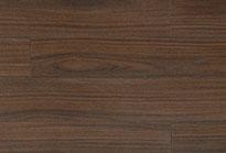 leowood v24 - Sàn gỗ Leowood V24 8mm