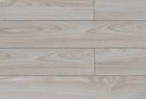 leowood v27 - Sàn gỗ Leowood V27 8mm