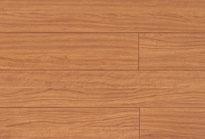 leowood v28 - Sàn gỗ Leowood V28 8mm