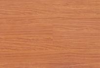 leowood w02 - Sàn gỗ Leowood W02 8mm