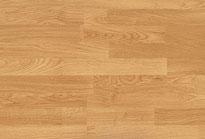 leowood w04 - Sàn gỗ Leowood W04 8mm