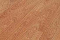 leowood w07 - Sàn gỗ Leowood W07 8mm