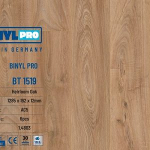 san go binylpro bt1519 duc 300x300 - SÀN GỖ BIONYL PRO 1519 12mm