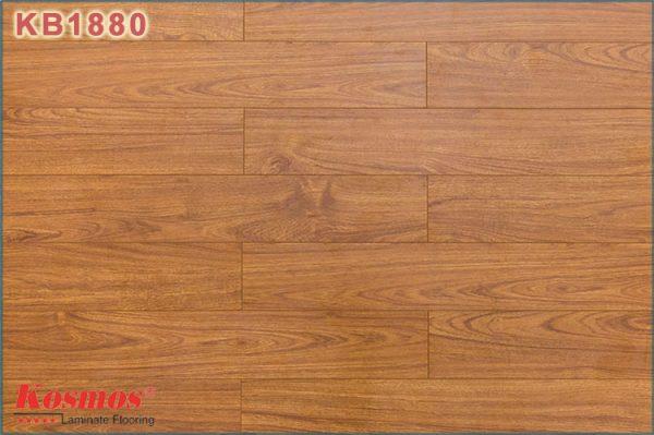 san go kosmos new kb 1880 600x399 - Sàn gỗ Kosmos 1880 12mm