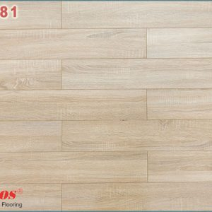 san go kosmos new kb 1881 300x300 - Sàn gỗ Kosmos 1881 12mm