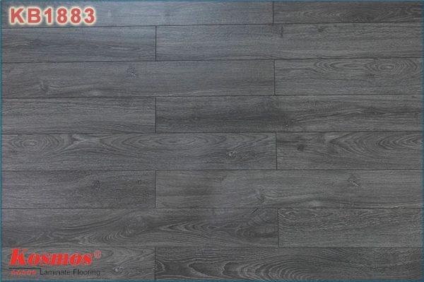 san go kosmos new kb 1883 600x399 - Sàn gỗ Kosmos 1883 12mm