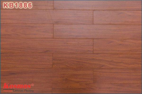 san go kosmos new kb 1886 600x399 - Sàn gỗ Kosmos 1886 12mm