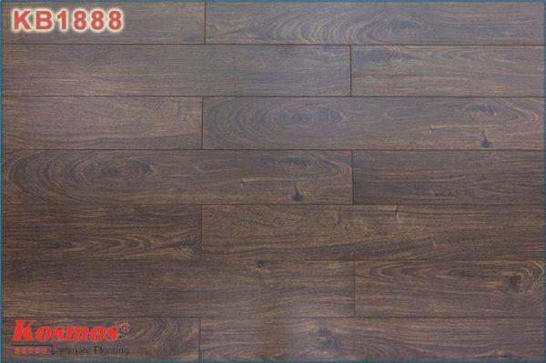 san go kosmos new kb 1888 600x399 - Sàn gỗ Kosmos 1888 12mm