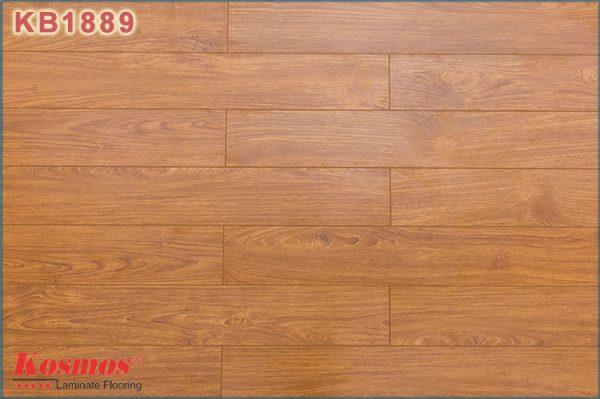 san go kosmos new kb 1889 600x399 - Sàn gỗ Kosmos 1889 12mm