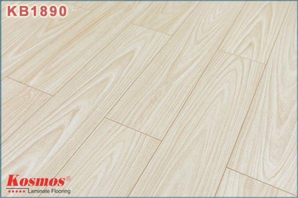 san go kosmos new kb 1890 1 600x399 - Sàn gỗ Kosmos 1890 12mm