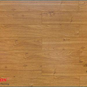 san go kosmos new m 190 1 300x300 - Sàn gỗ Kosmos M190 8mm