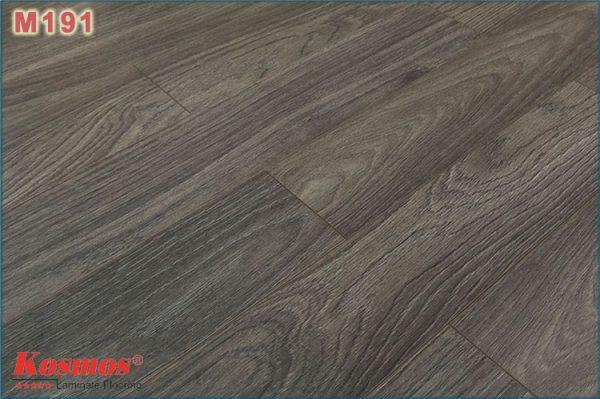 san go kosmos new m 191 600x399 - Sàn gỗ Kosmos M191 8mm