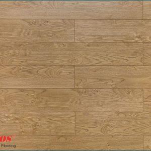 san go kosmos new m 194 1 300x300 - Sàn gỗ Kosmos M194 8mm