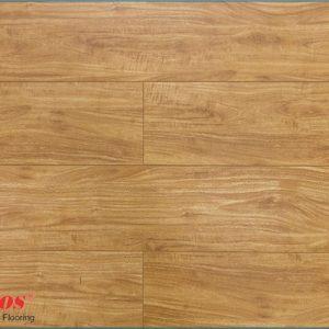 san go kosmos new s 291 1 300x300 - Sàn gỗ Kosmos S291 8mm