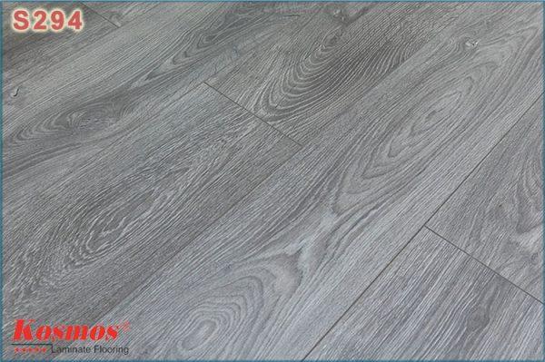 san go kosmos new s 294 600x399 - Sàn gỗ Kosmos S294 8mm