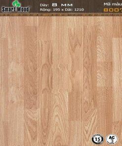 san go smartwood 8007 1840 600x600 247x296 1 - Sàn gỗ Smartwood 8007 8mm
