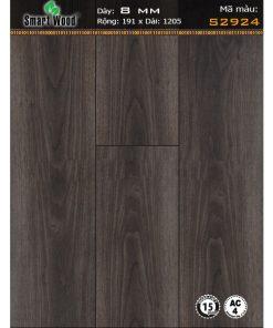 san go smartwood s2924 2152 600x600 247x296 1 - Sàn gỗ Smartwood S2924 8mm