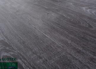 DSC 7050 324x235 1 - Sàn nhựa glotex 475 4mm