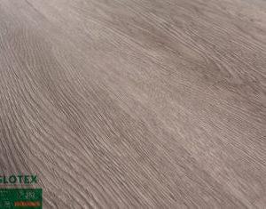 DSC 7065 324x235 1 300x235 - Sàn nhựa glotex 362