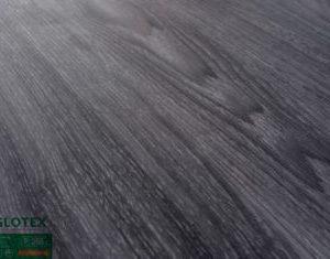 DSC 7077 324x235 1 300x235 - Sàn nhựa glotex 365 3mm