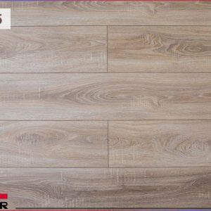 Egger EPL 035 300x300 - Sàn gỗ Egger EPL 035