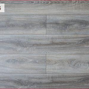Egger EPL 036 300x300 - Sàn gỗ Egger EPL 036