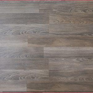 Egger EPL 056 300x300 - Sàn gỗ Egger EPL 056