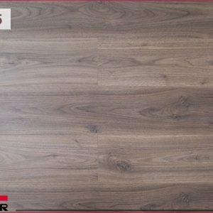 Egger EPL 065 300x300 - Sàn gỗ Egger EPL 065