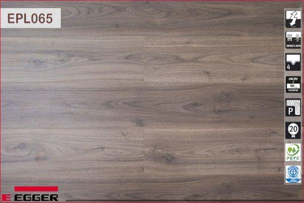 Egger EPL 065 600x400 - Sàn gỗ Egger EPL 065