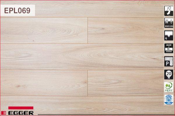 Egger EPL 069 600x400 - Sàn gỗ Egger EPL 069
