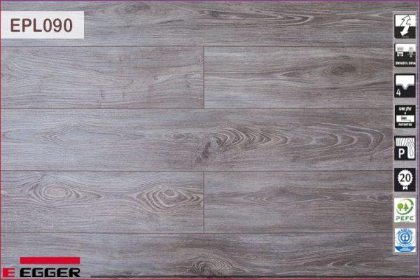 Egger EPL 090 600x400 - Sàn gỗ Egger EPL 090