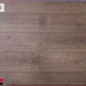 Egger EPL 100 300x300 - Sàn gỗ Egger EPL 100
