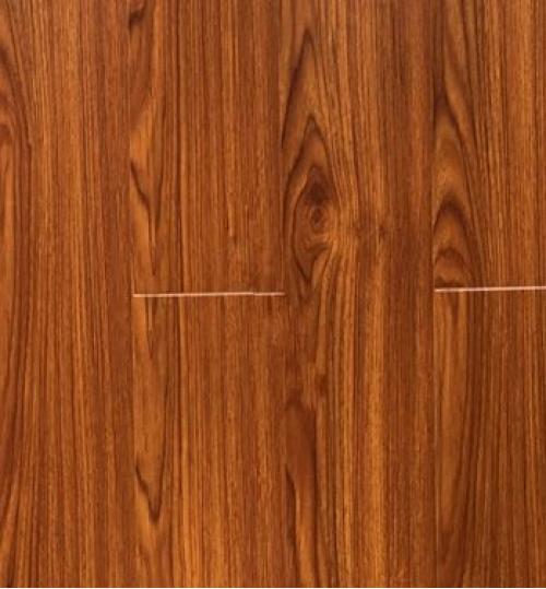 ab444 - Sàn gỗ Galamax AB444 12mm