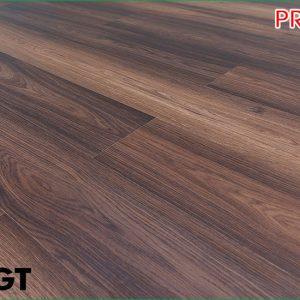 san go agt prk209 300x300 - Sàn gỗ AGT Natura PRK209 8mm